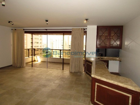 Apartamento - Ap01949 - 33189357