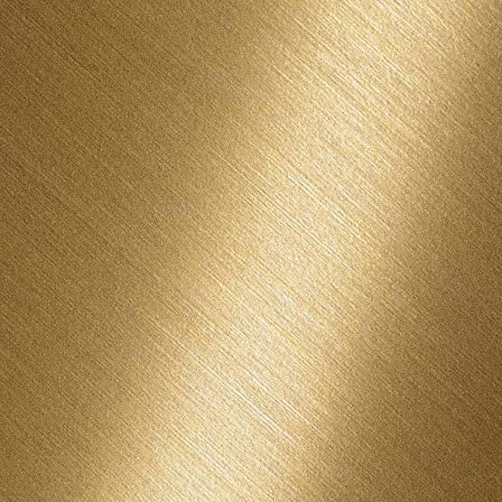 Papel Contact - Plast. Adesivo - Papel De Parede Ouro
