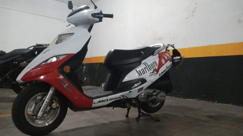 Imagem 1 de 9 de Suzuki