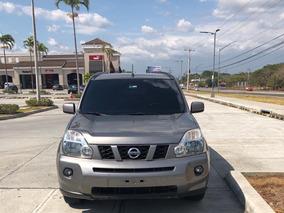 Se Vende Nissan X-trail (acepto Trade In)