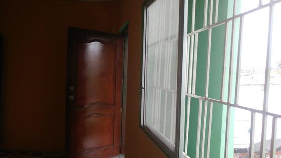 Departamento 2 Dormitorios, 2 Baños