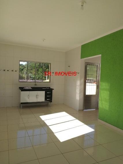 Casa Para Locação Próximo A Praia Da Maranduba. - Ca00228 - 34099011