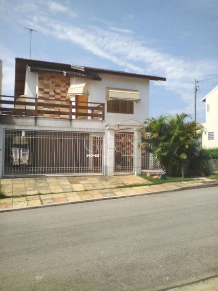 Casa - Ca00072 - 31986117