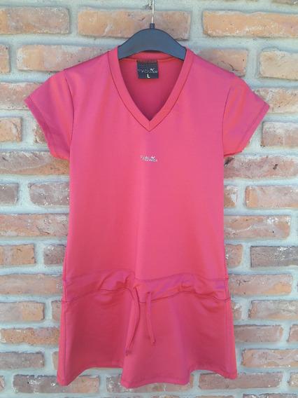 [oferta] Vestido Deportivo - Mujer - Dual Power Original