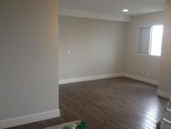 Excelente Apartamento!!! (79774) - Ip8258