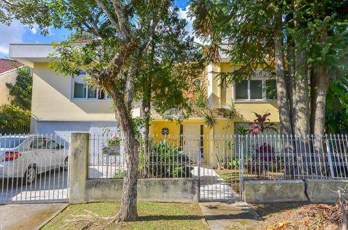 Casa - Residencial - 927877