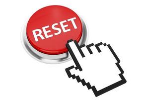 Reset Chip Samsung Scx4600