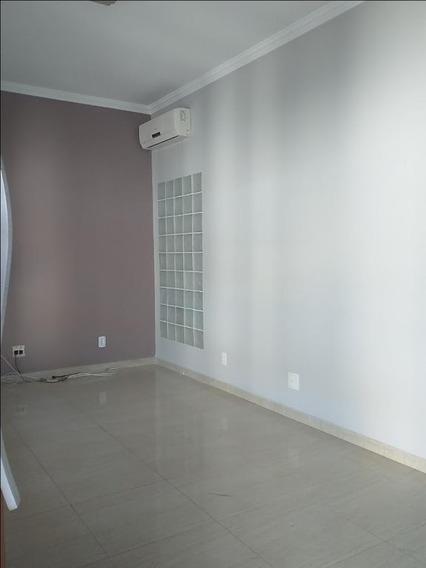 Casa Em Jardim Rosa Cruz, Mogi Guaçu/sp De 135m² 3 Quartos Para Locação R$ 1.750,00/mes - Ca617235