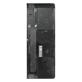 Bateria De Longa Duração Para Notebook Hp