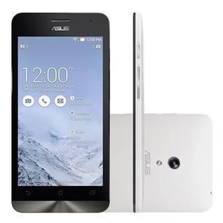 Smartphone Asus Zenfone 5 16 Gb Branco