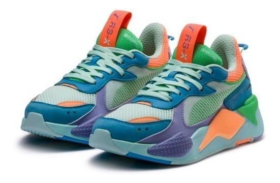 Kit Para Lavar Tenis Hombre Nike Tenis para Mujer Verde en