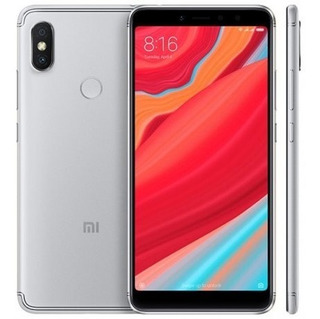Smartphone Xiaomi Redmi S2 4gb/64gb Lte