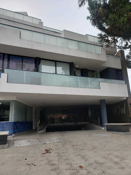 Alquiler Temporario Villa Carlos Paz ( Centro)