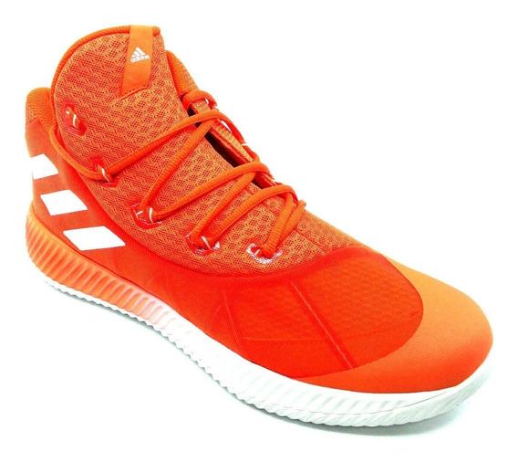 Zapatillas adidas Sm Ene Balonceto Deportivas Original Tenis