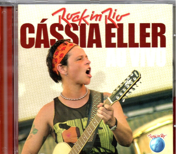 ELLER CD BAIXAR CASSIA GRATIS ACUSTICO DE MTV