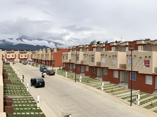 Imagen 1 de 12 de Casa Sola En Venta Santa María