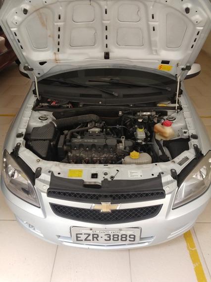 Chevrolet Celta Celta 1.0 Lt