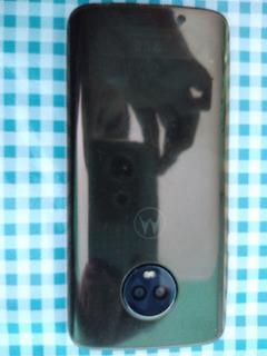Celular Moto G6 De 32 Gb