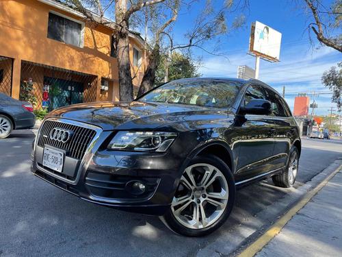 Audi Q5 2012 2.0 Elite S Tronic Quattro Dsg