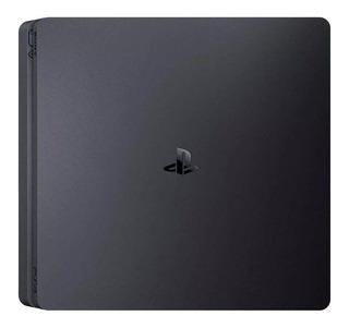 Playstation 4 1tb Slim 1 Joystick 1tb Envio Gratis Outlet