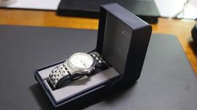 Relógio Orient 25 Anos - Frete Grátis