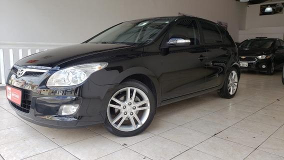 Hyundai I30 2.0 Gasolina Automatico
