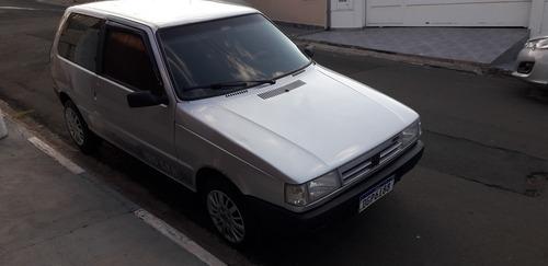 Fiat Uno 1.6 R