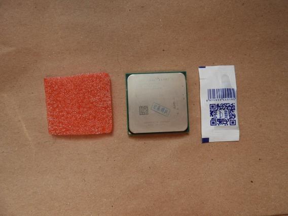Amd - Athlon X4 760k Fm2 3.8/4.10ghz 4mb -fm2/fm2+