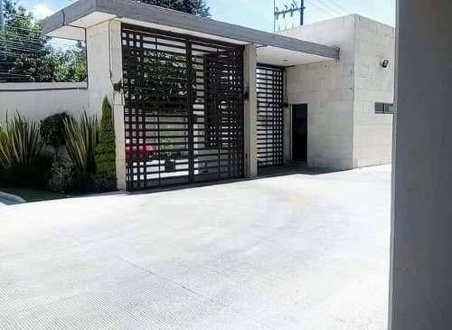 Estado De México, Barrio Norte