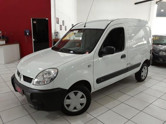 Renault Kangoo Express 1.6