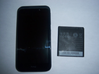 Celular Htc Mod.opf 1100
