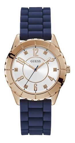 Reloj Guess W1095l2