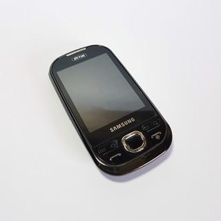 Celular Samsung Corby I5500