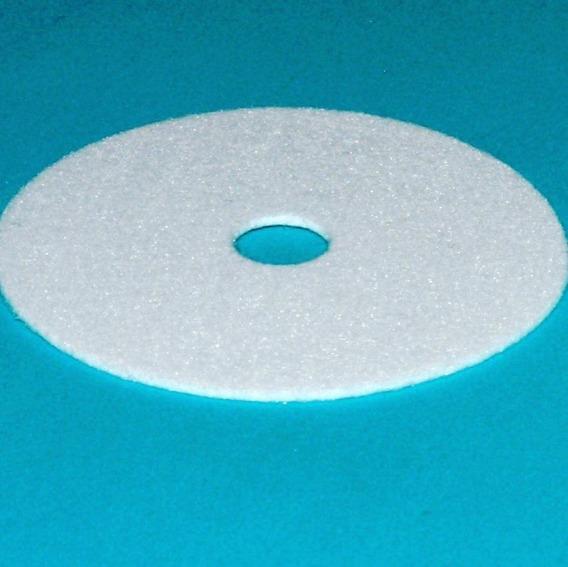 Pre Filtro/membrana Purificador Ellen