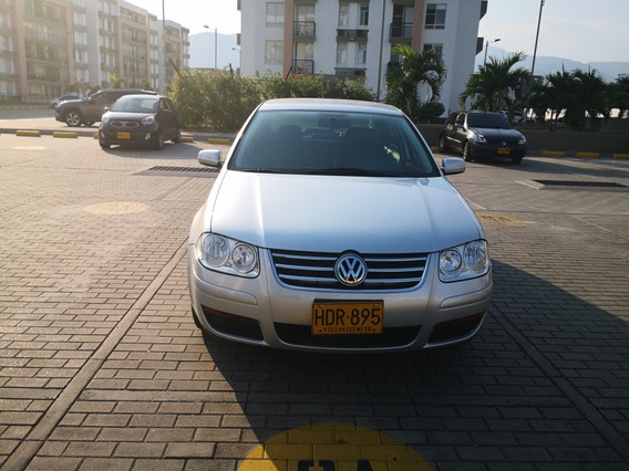 Volkswagen Jetta Vw Jetta Europa