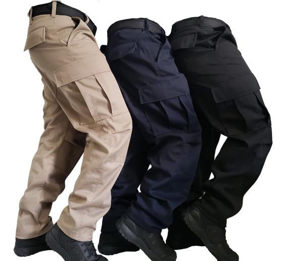 Pantalon Comando Mercadolibre Com Mx