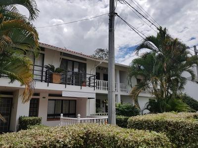 Casas En Venta Anapoima 152-1548