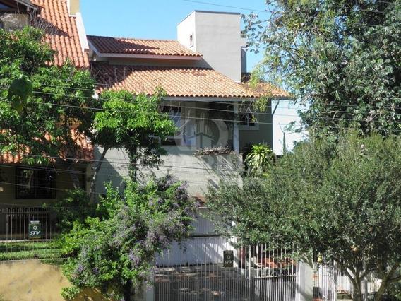 Casa - Aberta Dos Morros - Ref: 152263 - V-152263