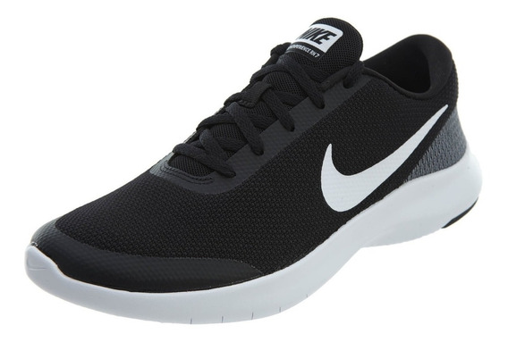 Zapatillas Nike Flex Experience Rn 7 Running 908985-001