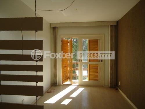 Imagem 1 de 8 de Apartamento, 1 Dormitórios, 43.76 M², Partenon - 200607