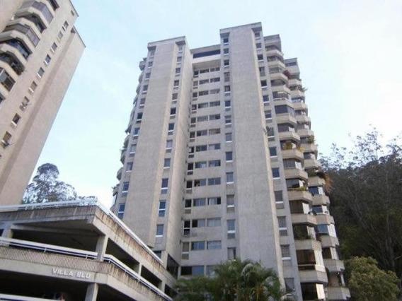 Hermoso Apartamento En Venta Manzanares 0212-9619360