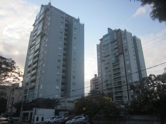 Apartamento Para Alugar - 04652.001