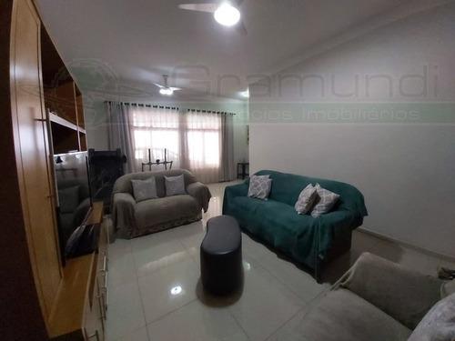Casa Térrea Em Vila Das Mercês  -  São Paulo - 4431