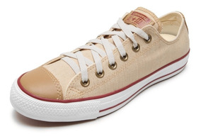 Tênis Converse Chuck Taylor All Star Ox Ct04360002