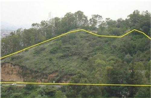 Venta - Macrolote - Lomas Del Río - 10000 M2