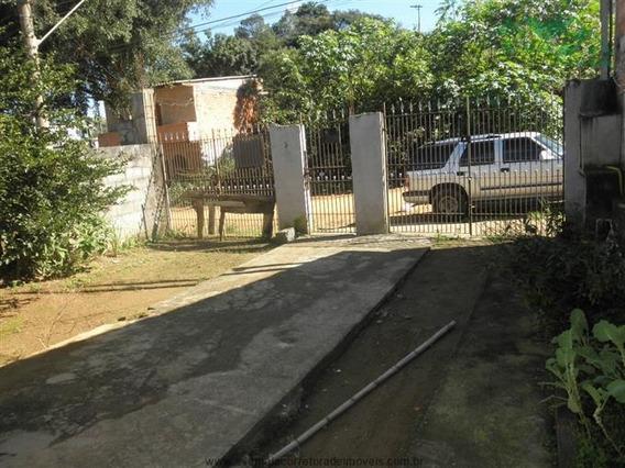 Casas À Venda Em Guarulhos/sp - Compre A Sua Casa Aqui! - 1374386