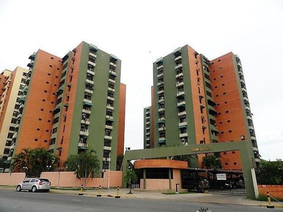 Bello Apartamento Parque Choroni Macaray Nb 19-15248