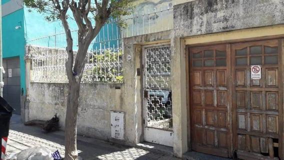 Casas Venta Barracas
