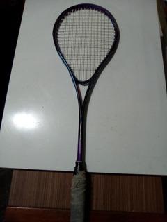 Raqueta De Squash Kennex Pro - En Congreso