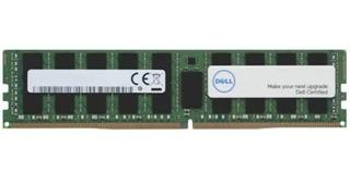 Dell Memoria Ram Ddr4 8 Gb Pc4 - 2400mhz, Snp888jgc